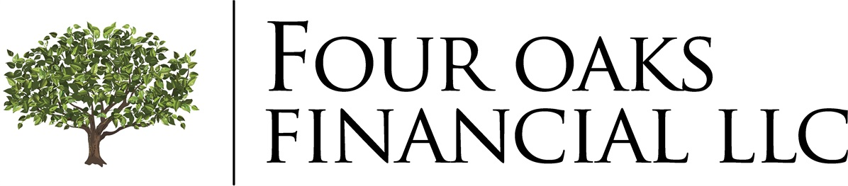 Four Oaks Financial